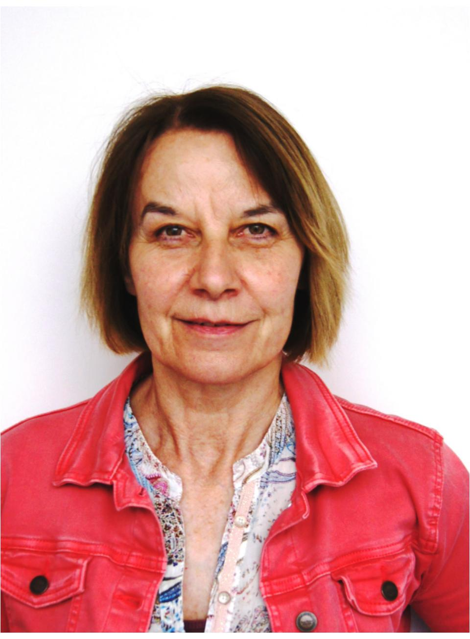 Susanne 2021-06-01_web3